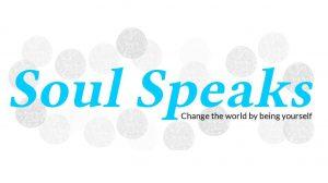 soul speaks denver group counseling