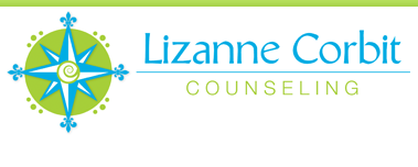 Lizanne Corbit Counseling Denver, Colorado