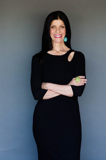 lizanne corbit denver author