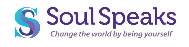 soul speaks denver co therapist for women